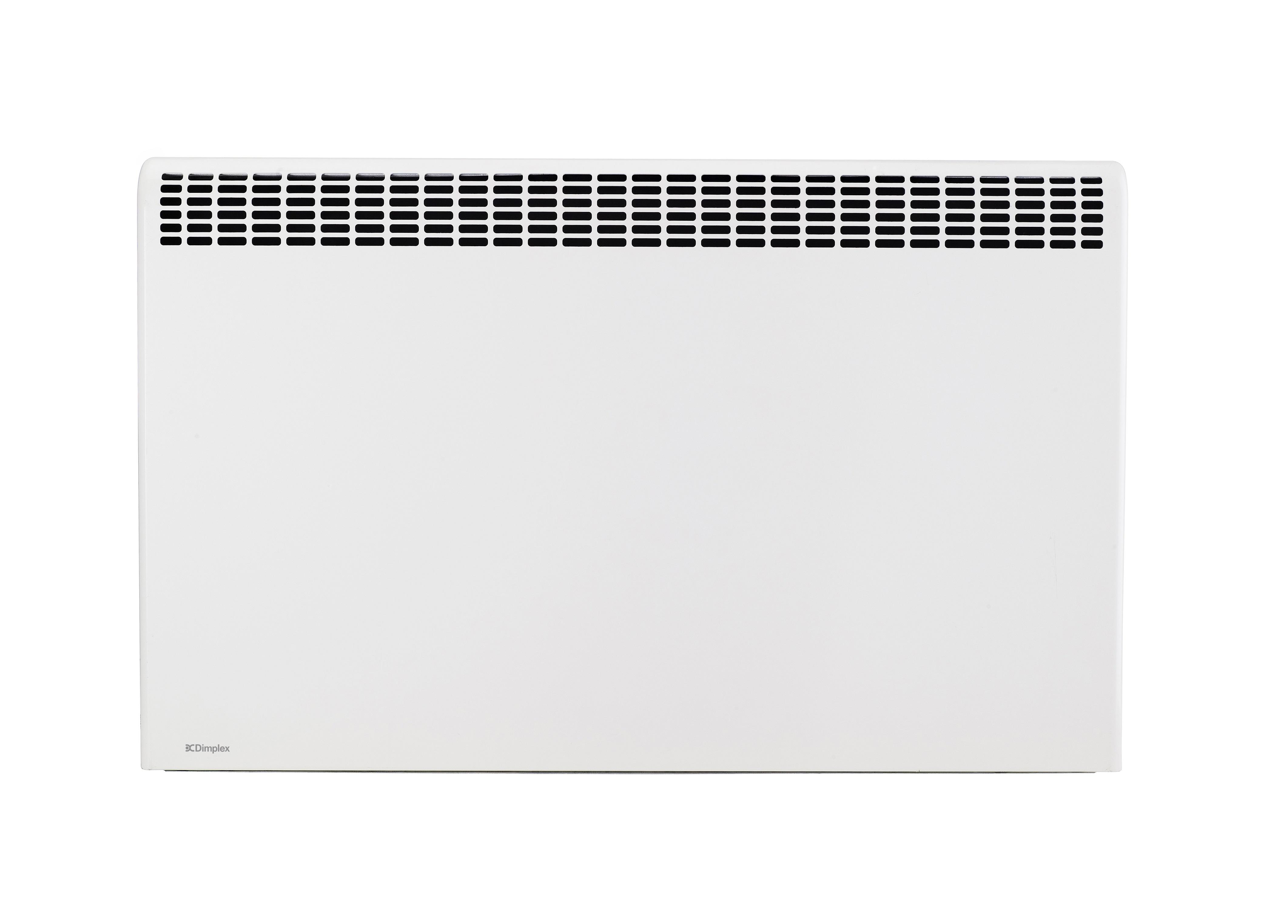 Dimplex Comfort Panelovn 1200W 40cm (5468544)