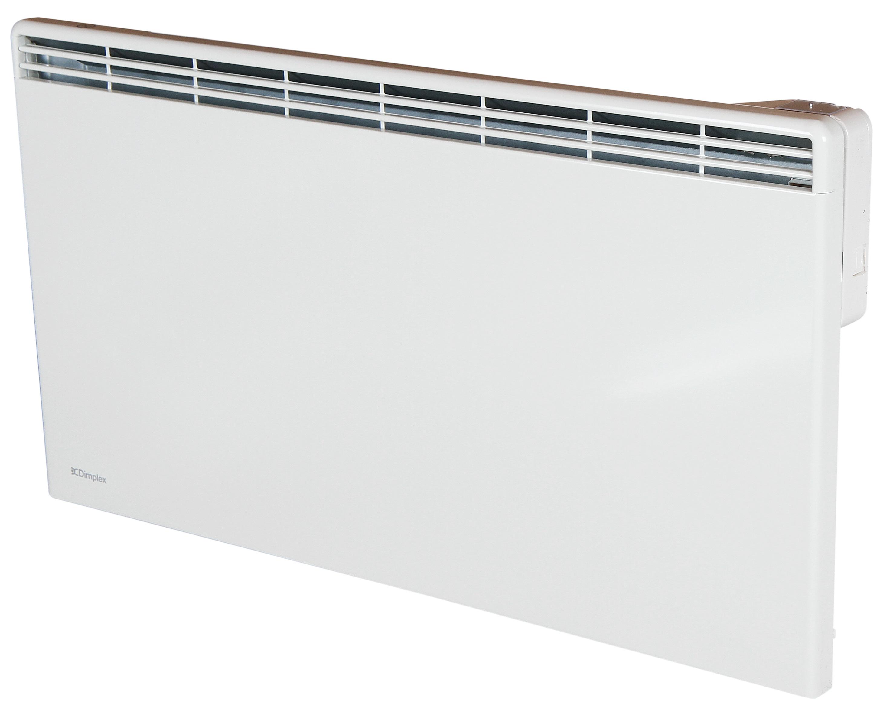 Dimplex Unique Panelovn 1500W 40cm (58840712)